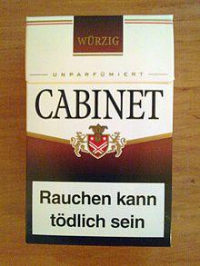 https://upload.wikimedia.org/wikipedia/de/thumb/c/c5/Cabinet-schachtel.jpg/220px-Cabinet-schachtel.jpg