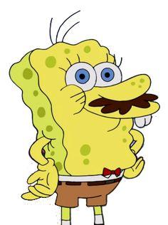 Spongebob Simpsons Characters, Fictional Characters, Spongebob, Pikachu, Art, Art Background, Sponge Bob, Kunst, Performing Arts