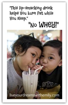 Find out the benefits of whey protein - the HEALTHY, real kind from grass-fed cows. Great for weight loss.