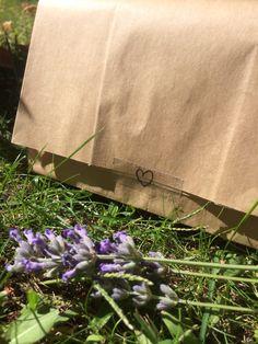 Packaging bodas