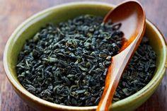 découvrez très prochainement notre sélection de #thé et #tisane