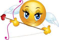 Resultado de imagen de emoticones smiley colorwheel i2clipart.com