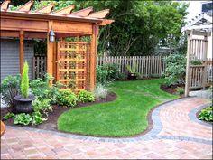 Seattle's Leading Landscape Design - Portfolio