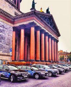 wholesale dealer 8e5ff ef248 Hasta el 27 septiembre de 2015 en San Petersburgo, se realizará el 20ª  Torneo Anual