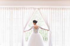 Baguio Wedding Photographers Owen and Nikka - Rina and Ric Baguio City, Bridal Gowns, Wedding Dresses, Wedding Photography, City Photography, Photographers, Brides, Vsco, Weddings