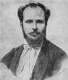 Johannes Takanen (taustaa)..... Johannes Takanen (8.12.1849 Virolahti – 30.9.1885 Rooma) oli suomalainen kuvanveistäjä. Takanen oli 1800-luvun merkittävimpiä suomalaisia kuvanveistäjiä, jonka ura jäi kuitenkin lyhyeksi varhaisen kuoleman vuoksi. Vuonna 1873 Takanen muutti Roomaan. Hän työskenteli Roomassa elämänsä loppuun saakka. Vuosina 1876–1878 Takanen teki huomattavat naisveistoksensa Aino, merelle katsovan, Rebekan ja Andromedan.