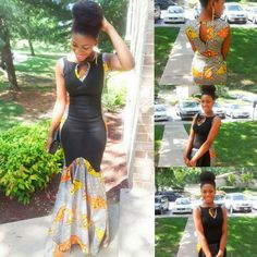 african print clothing   African print   African clothing