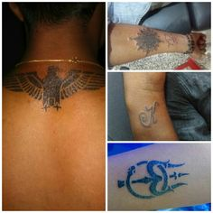 b35ad3118 The 21 best best tattoo in erode images on Pinterest | Cool tattoos ...