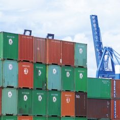 Exports of Goods in August Help International Trade Data -- KingstoneInvestmentsGroup.com