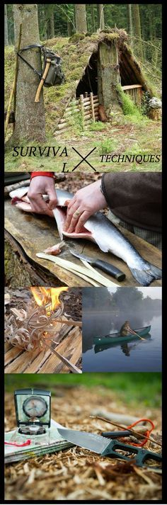 wilderness survival guide tips that gives you practical information and skills to survive in the woods.In this wilderness survival guide we will be covering Off Grid Survival, Survival Shelter, Survival Tools, Survival Prepping, Survival Stuff, Homestead Survival, Wilderness Survival, Camping Survival, Outdoor Survival