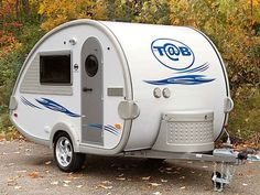 Google Image Result for http://www.campingblogger.net/wp-content/uploads/2009/12/tab-teardrop-trailers.jpg