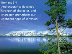 Bible quotes about nature images in collection) page 2 Great Bible Verses, Scripture Verses, Bible Verses Quotes, Bible Scriptures, Strength Bible Quotes, Bible Verses About Strength, Prayers For Strength, Top Quotes, Life Quotes