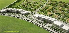 centrale bacolod lots for sale