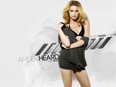 Amber-Heard-Hottest-Pictures-14.jpg (500×375)