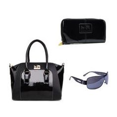 Coach Only $109 Value Spree 11 DCX