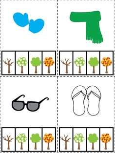 Flashcards for kids printables free preschool flashcards for kids flashcards for kids-mes english flashcards printable free engl. Weather For Kids, Flashcards For Toddlers, Arabic Alphabet For Kids, Alphabet Phonics, English Worksheets For Kids, Autism Classroom, Free Preschool, Kids Learning Activities, Games For Kids