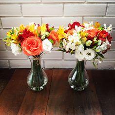 Feliz Dia das Mães! Happy Mothers Day