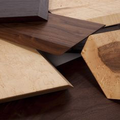 Organic Hardwood Cutting Boards for Refined Chefs. I AM REFINED! i want