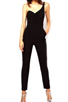 jumpsuit-with-one-shoulder-and-open-back