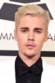 Sempre Curioso: Bieber