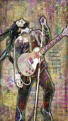 Bob Marley Poster, Bob Marley and The Wailers Portrait Gift, Bob Marley Tribute Fine Art Arte Bob Marley, Bob Marley Legend, Reggae Bob Marley, Rock Poster, Fan Poster, Eminem, Bruce Lee, Bob Marley Birthday, Reggae Art