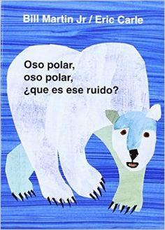 oso books - Google Search