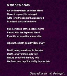 Passing away Poems Best Cousin Quotes, Favorite Quotes, Pass Away Quotes, Poem About Death, The Departed, Kids Poems, Losing A Loved One, Memories Quotes, Passed Away