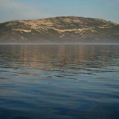 Otok Lošinj