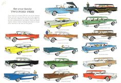http://www.bing.com/images/search?q=1958 ford