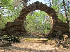 Weddings In The Texas Hill Country Are Beautiful This Is Our New Moon Gate Wedding Garden We Offer Intimate And Elopement Packages