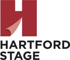 Hartford Stage - Hartford, CT