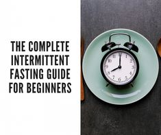 The Ultimate Intermittent Fasting Weight Loss Guide For Beginners The Ultimate Intermittent Fasting Weight Loss Guide For Beginners loss plans women Feeling Discouraged, Fat Burning Drinks, Water Weight, Some People Say, Fitness Planner, One Week, Intermittent Fasting, Fast Weight Loss, Lose Belly Fat