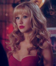33 Best Christina Aguilera Burlesque Images Christina Aguilera