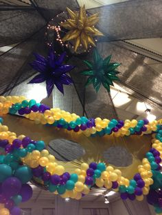 77bcfb32d74 59 Awesome  Mardi Gras Masquerade Quinceanera Theme  images
