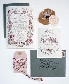 Paper Works - KelseyGarrityRiley