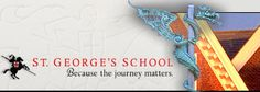 St. George's School Secondary Schools, St George's