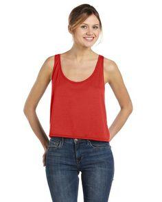 Wholesale clothing, V necks and V neck t shirt on Pinterest