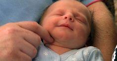 #Casal celebra nascimento de bebê 'surpresa' após morte de gêmeo em gravidez fora do útero - Globo.com: Globo.com Casal celebra nascimento…