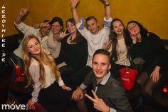 Balkanika Bar Royal Fulda mit Dj Ole / Club Vanilla Offenbach © Leroymike - Fotograf aus Fulda www.shooting-star.eu (4 / 6)