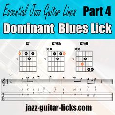 Jazz guitar lessons online, printable PDF eBook methods with tabs and audio files for beginners and advanced players Jazz Guitar Chords, Jazz Guitar Lessons, Guitar Scales, Guitar Tips, Diy Haircut, Ebooks Online, Jazz Blues, Music Theory, Sheet Music