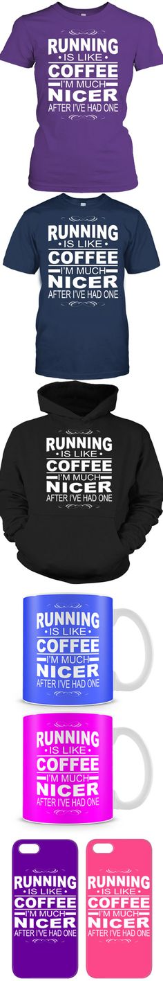 Love To Run?Then Click The Image To Buy It Now or Tag Someone You Want To Buy This For.