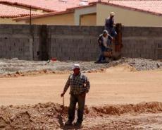 Sector #inmobiliario enfrenta severa crisis #Venezuela #Viviendas