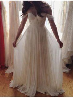 Prom Dresses 2016 - debbydress.com