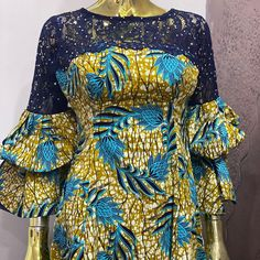 Best African Dresses, African Lace Styles, Latest African Fashion Dresses, African Attire, Ankara Styles, Beautiful African Women, Kaftans, Couture, African Fabric