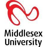 Master i e-marketing & Social Media på Middlesex University i London