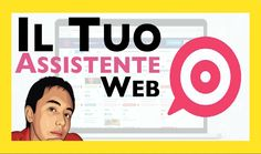 Postpickr: Come gestire i tuoi account social(e non solo) #MarketingDigitale #Youtube #Video #PiccoleImprese