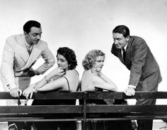 william powell and myrna loy - Yahoo Image Search Results