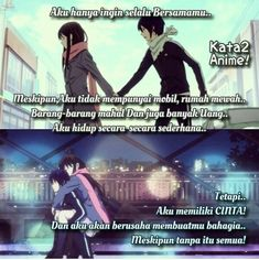 quotes anime indo