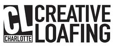 Creative Loafing Charlotte clclt.com/ Charlotte based arts and entertainment weekly. Features restaurant reviews, events calendar , columnists and classifieds.