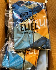 Best kits I've ever owned. Cycling Outfit, Snack Recipes, Kit, Snack Mix Recipes, Appetizer Recipes